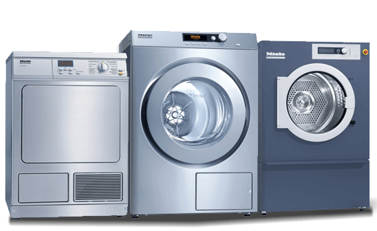 We Have Been Providing Tumble Dryer Repairs In Hayes